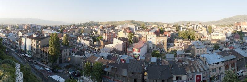 Erzurum june 2011 Panorama 1.jpg