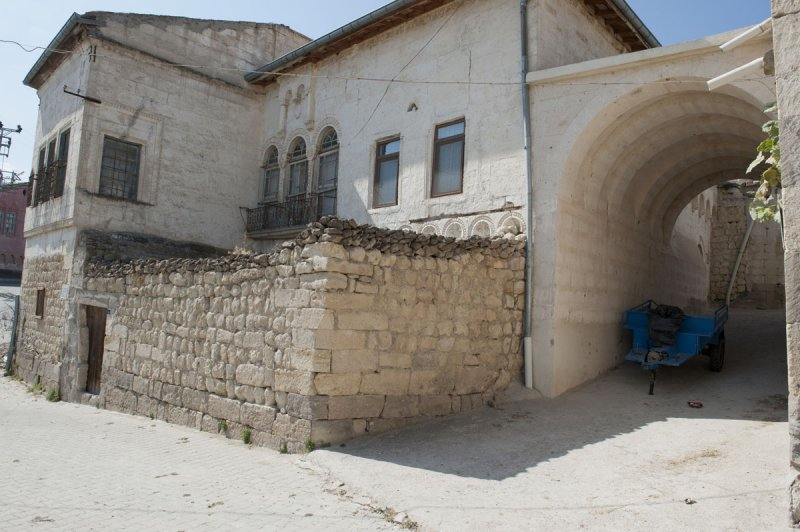 Mustafa Pasha september 2011 0446.jpg