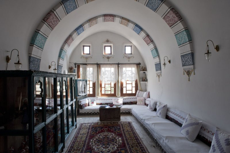 Mustafa Pasha september 2011 0471.jpg