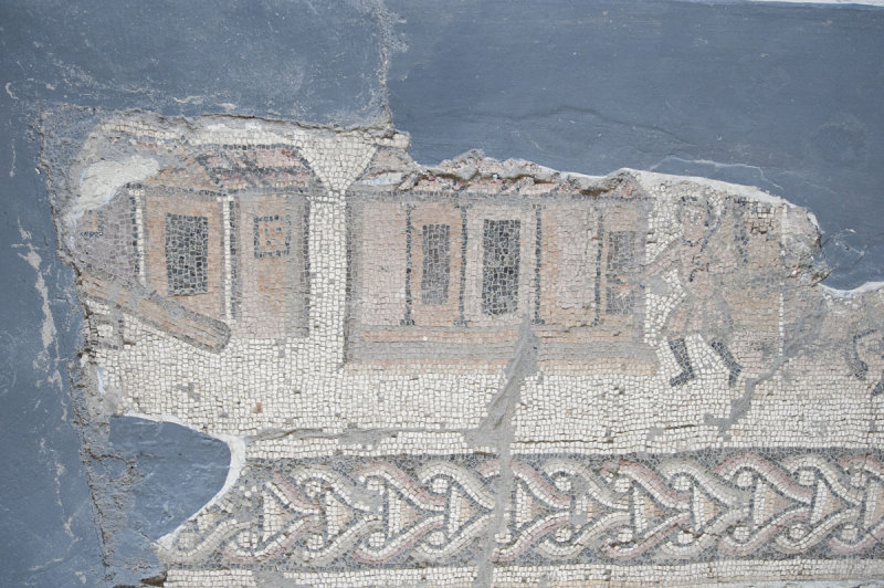 Antakya Museum December 2011 2531.jpg