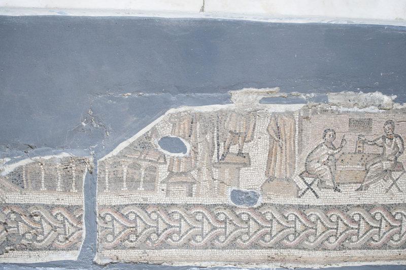 Antakya Museum December 2011 2533.jpg