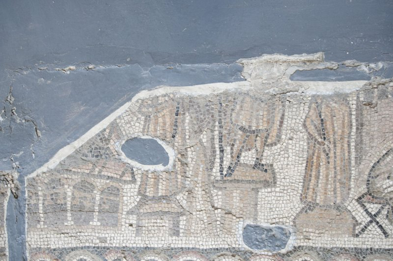 Antakya Museum December 2011 2534.jpg