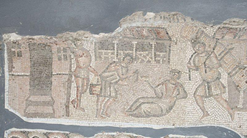 Antakya Museum December 2011 2556.jpg