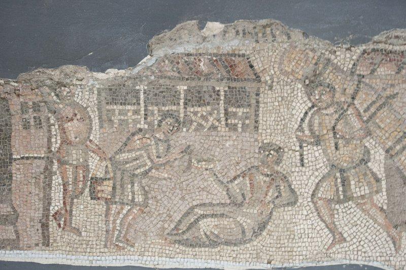 Antakya Museum December 2011 2557.jpg