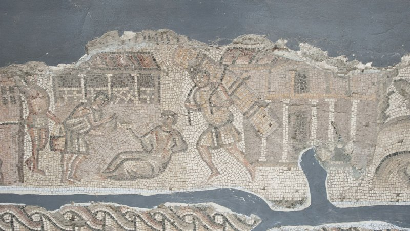 Antakya Museum December 2011 2558.jpg
