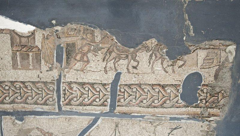Antakya Museum December 2011 2561.jpg