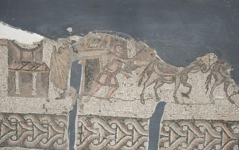 Antakya Museum December 2011 2562.jpg