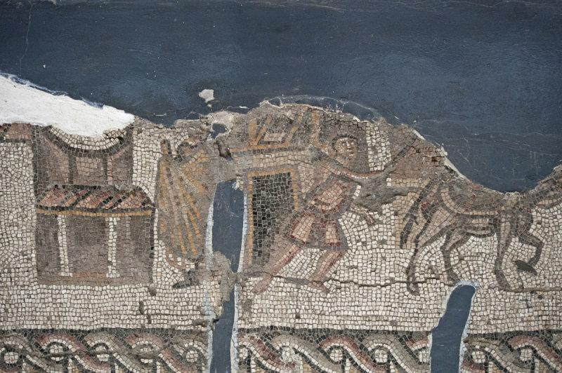 Antakya Museum December 2011 2566.jpg