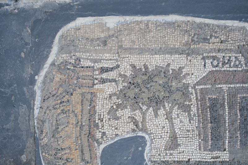 Antakya Museum December 2011 2585.jpg