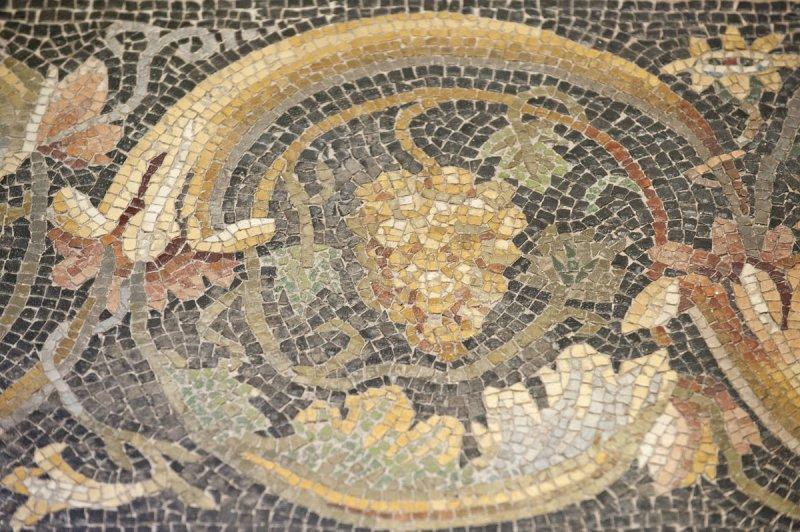 Gaziantep Zeugma Museum December 2011 2057.jpg