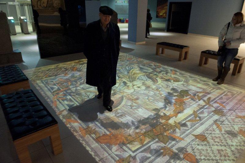 Gaziantep Zeugma Museum December 2011 2105.jpg