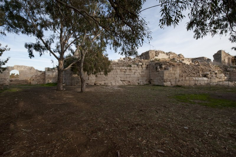Ayas December 2011 1284.jpg