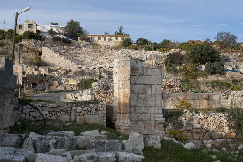 Ayas December 2011 1315.jpg