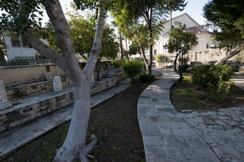Tarsus December 2011 1028.jpg