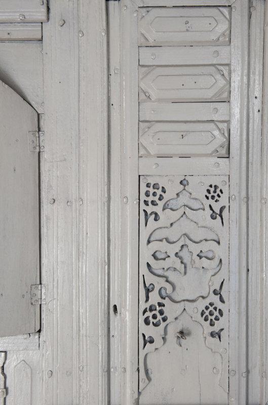 Gaziantep December 2011  1633.jpg