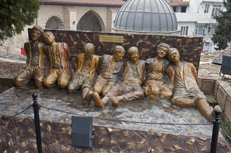 Gaziantep December 2011  1649.jpg