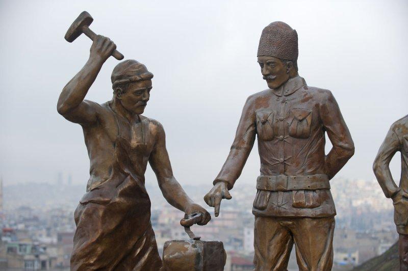 Gaziantep December 2011  1664.jpg