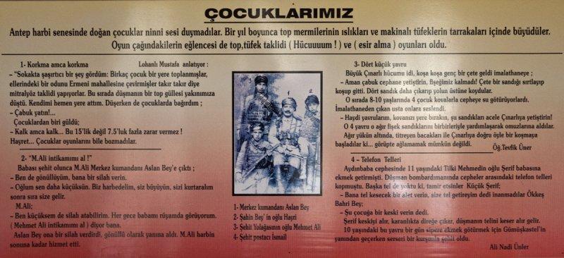 Gaziantep December 2011  1783.jpg