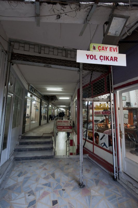 Gaziantep December 2011  2325.jpg