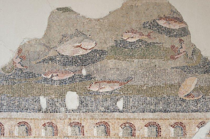 Antakya Museum December 2011 2489.jpg