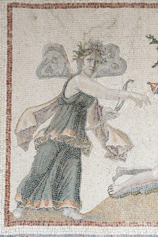 Antakya Museum December 2011 2492.jpg