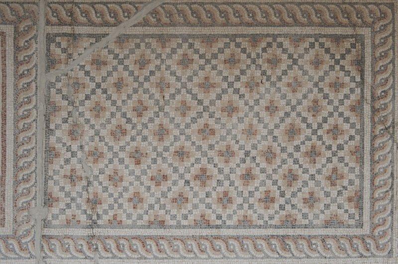 Antakya Museum December 2011 2493.jpg