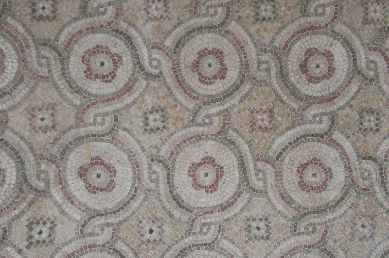 Antakya Museum December 2011 2495.jpg