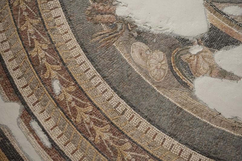 Antakya Museum December 2011 2513.jpg