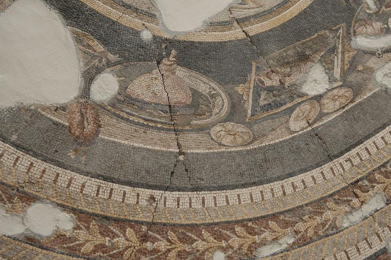 Antakya Museum December 2011 2514.jpg