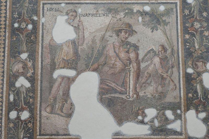 Antakya Museum December 2011 2520.jpg