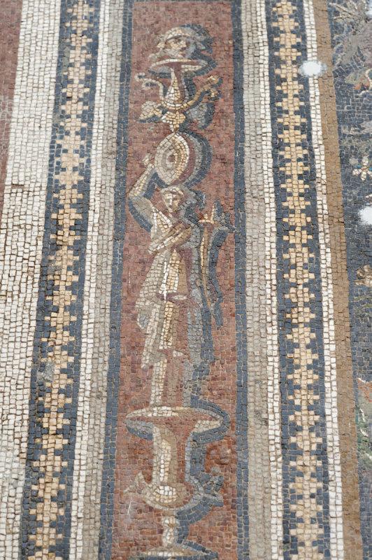 Antakya Museum December 2011 2522.jpg