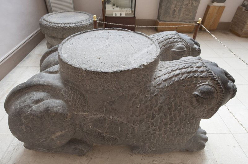 Antakya Museum December 2011 2593.jpg