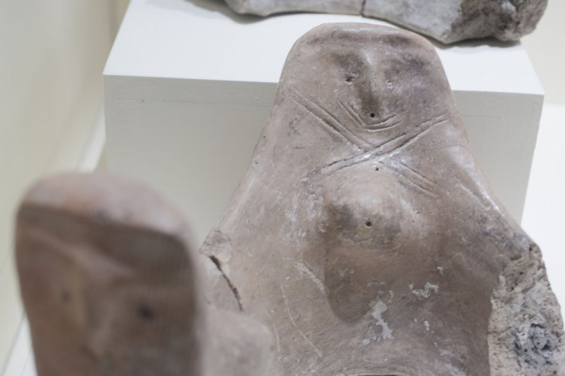 Antakya Museum December 2011 2602.jpg