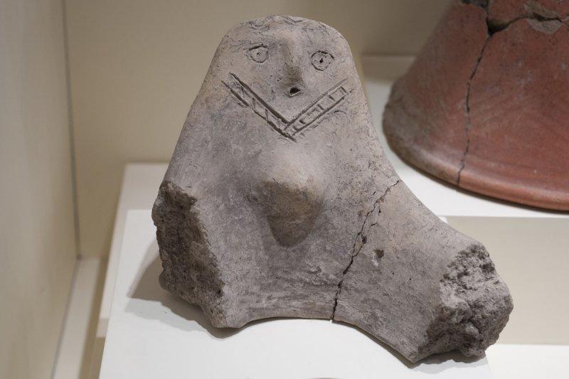 Antakya Museum December 2011 2603.jpg