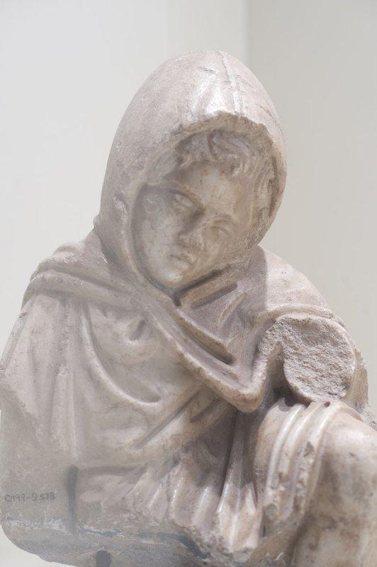 Antakya Museum December 2011 2605.jpg