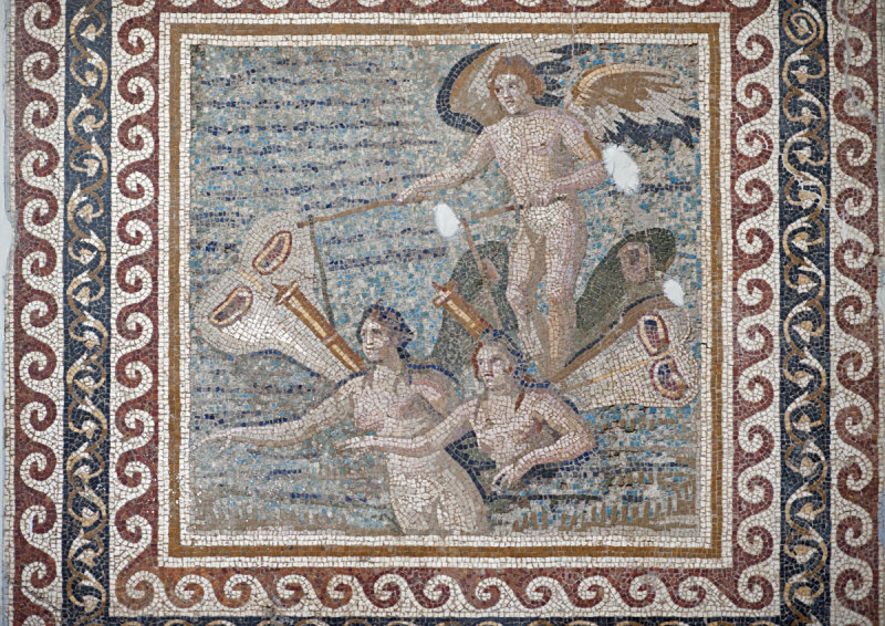 Antakya Museum December 2011 2621.jpg