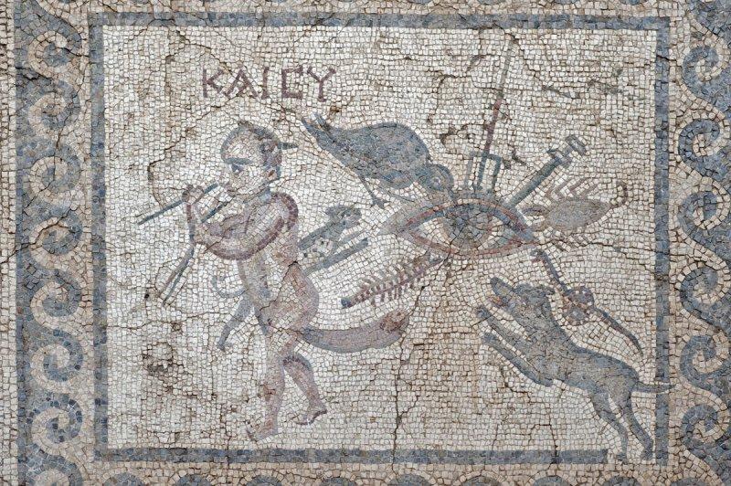 Antakya Museum December 2011 2626.jpg