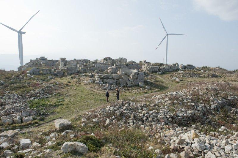 Antakya December 2011 2376.jpg