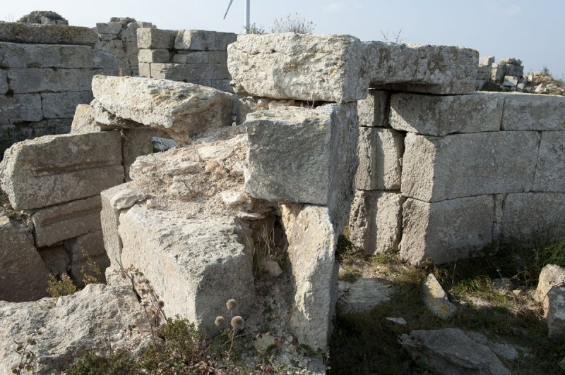 Antakya December 2011 2379.jpg