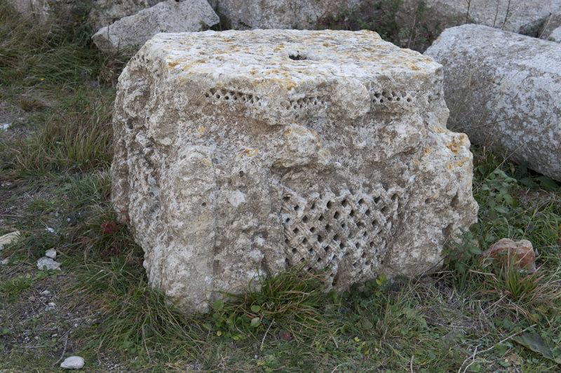 Antakya December 2011 2386.jpg