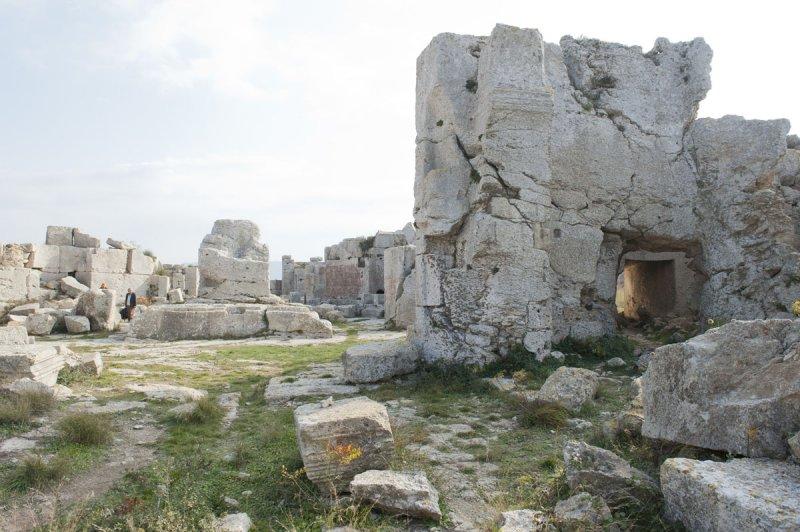Antakya December 2011 2404.jpg