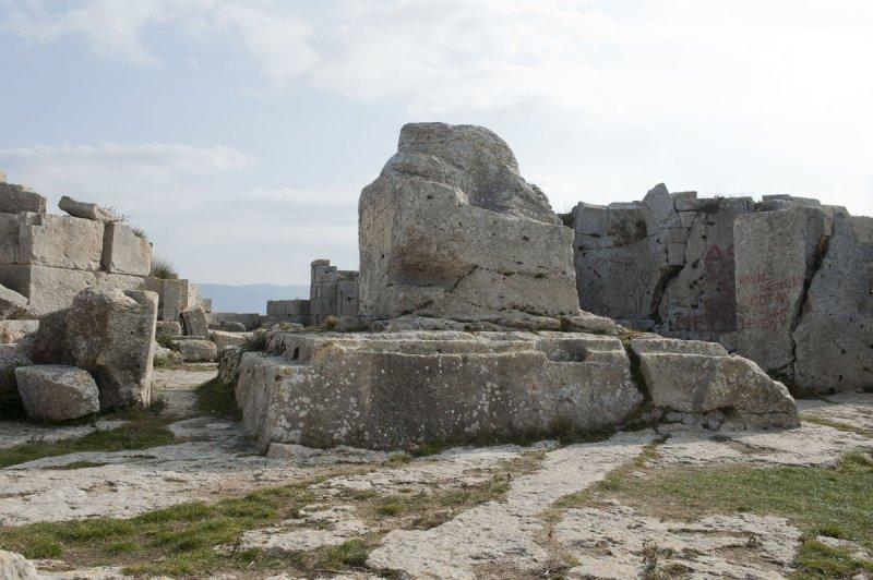 Antakya December 2011 2406.jpg