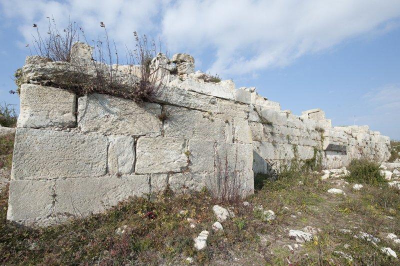 Antakya December 2011 2427.jpg
