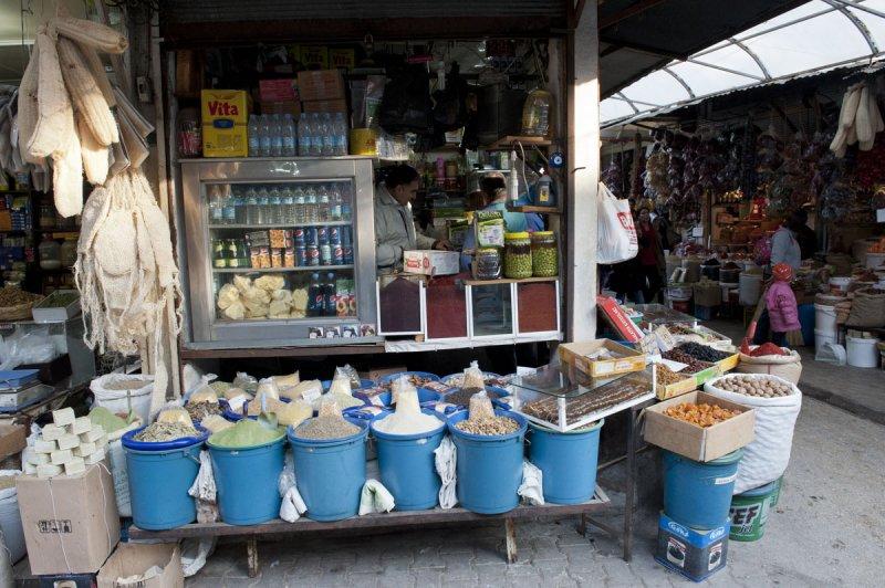 Antakya December 2011 2326.jpg