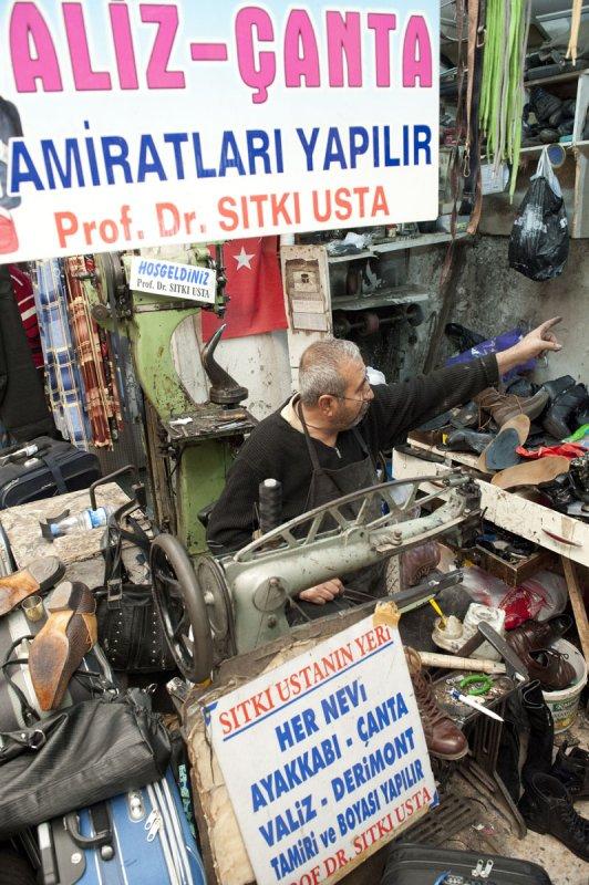 Antakya December 2011 2343.jpg