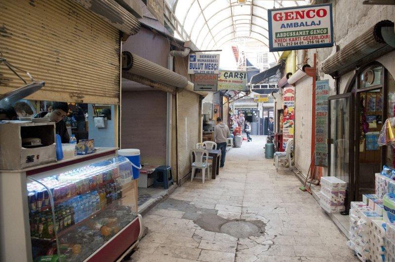 Antakya December 2011 2347.jpg