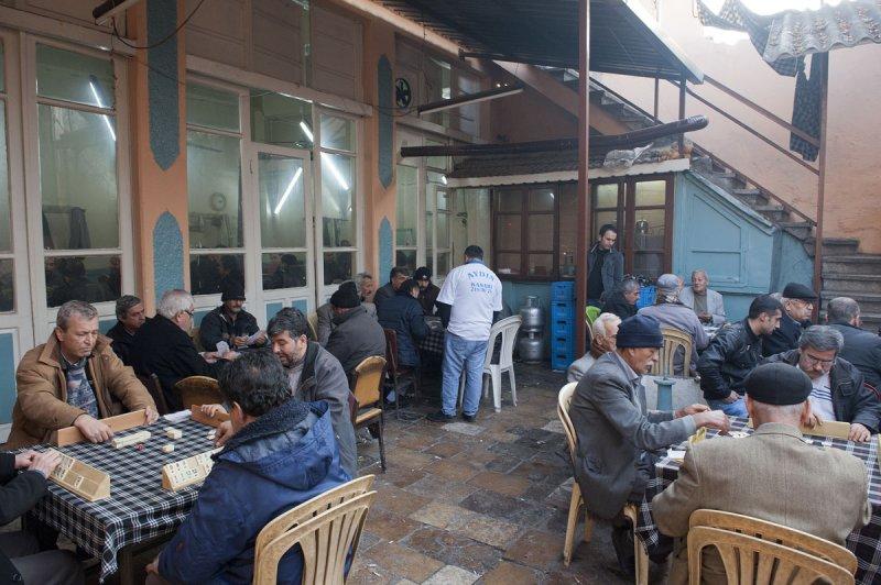 Antakya December 2011 2356.jpg
