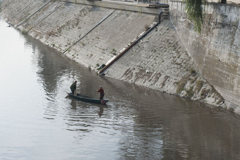 Antakya December 2011 2468.jpg