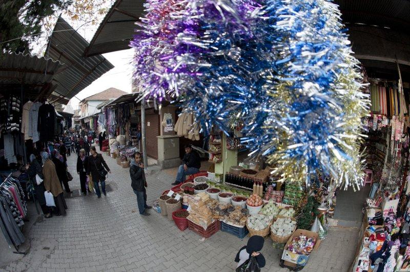 Antakya December 2011 2657.jpg