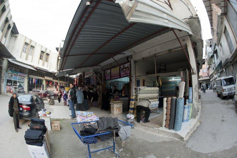 Antakya December 2011 2662.jpg